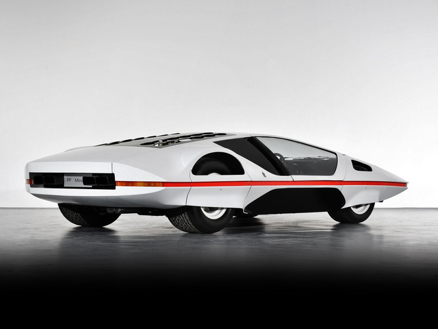 Pininfarina_Ferrari_512S_Modulo_05.jpg