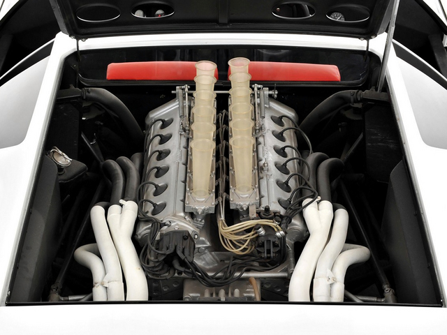 Pininfarina_Ferrari_512S_Modulo_18.jpg