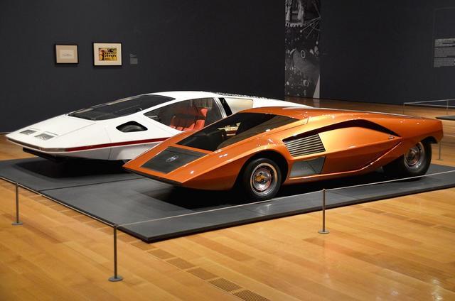Pininfarina_Ferrari_512S_Modulo_and_Lancia_Stratos_Zero_28.jpg
