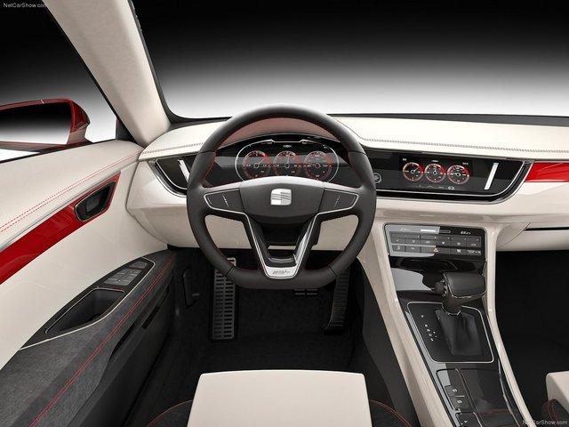 Seat_IBL_concept_2011_10.jpg