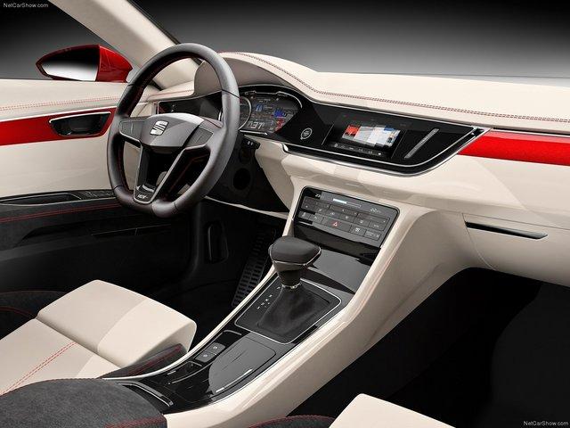 Seat_IBL_concept_2011_11.jpg