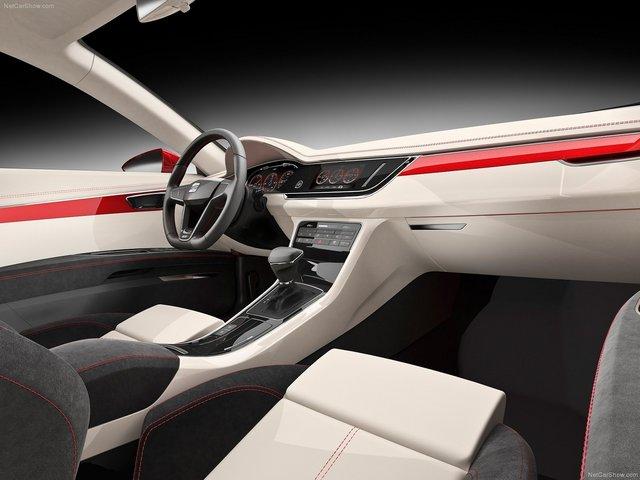 Seat_IBL_concept_2011_12.jpg
