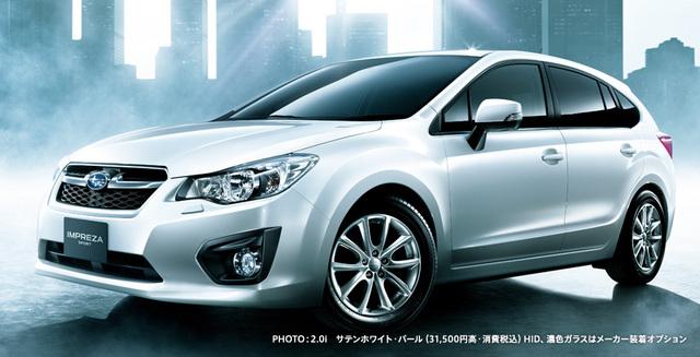 Subaru_Impreza_exterior_gallery06l.jpg