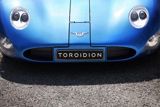 Toroidion_1MW_Concept_19.jpg