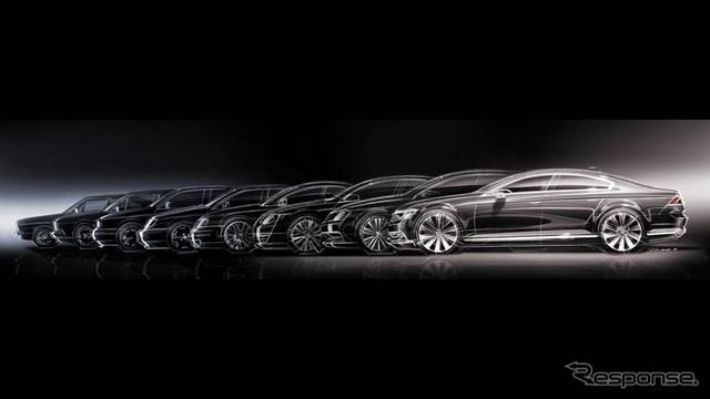VW_Passat_2015_02.jpg