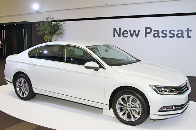 VW_Passat_2015_05.jpg