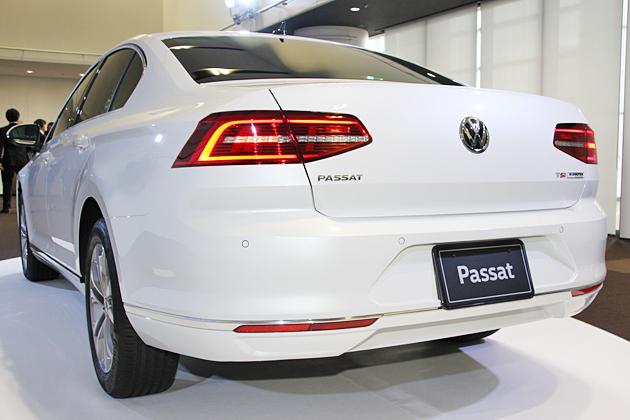 VW_Passat_2015_06.jpg