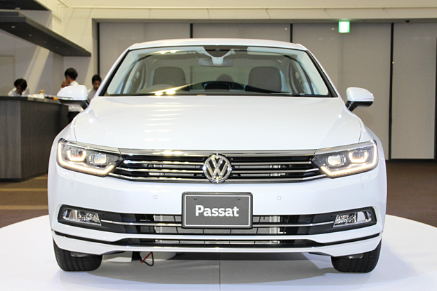 VW_Passat_2015_07.jpg