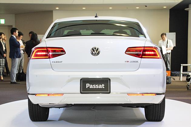 VW_Passat_2015_08.jpg