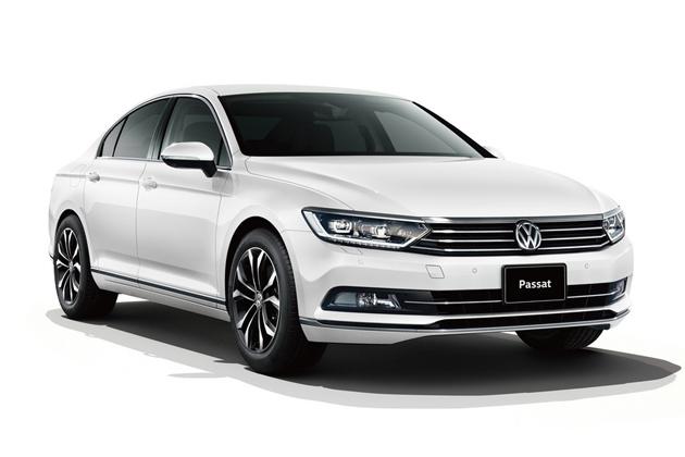 VW_Passat_2015_17.jpg