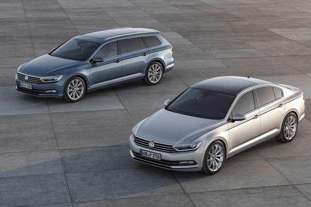 VW_Passat_2015_22.jpg