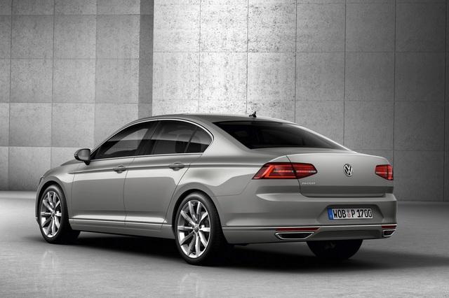 VW_Passat_2015_27.jpg
