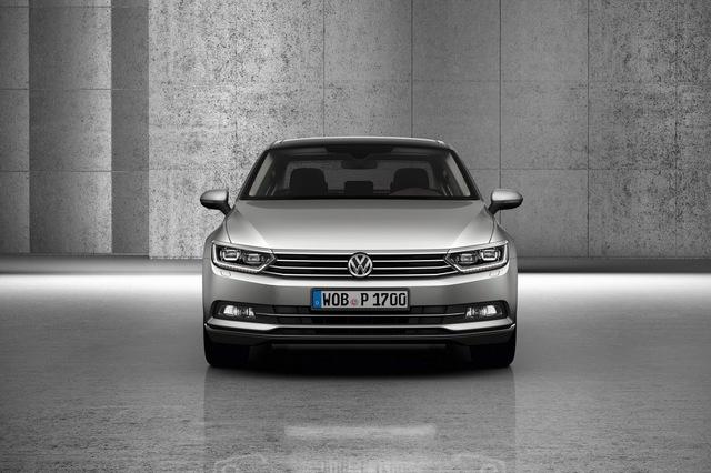 VW_Passat_2015_28.jpg