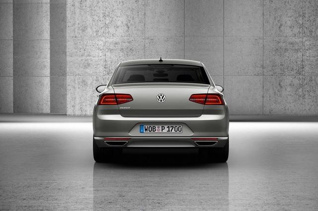 VW_Passat_2015_29.jpg