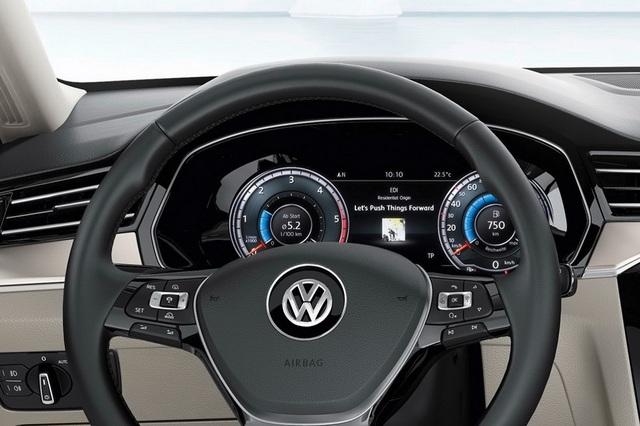 VW_Passat_2015_31.jpg