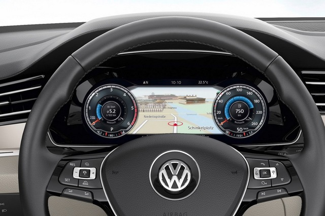 VW_Passat_2015_32.jpg
