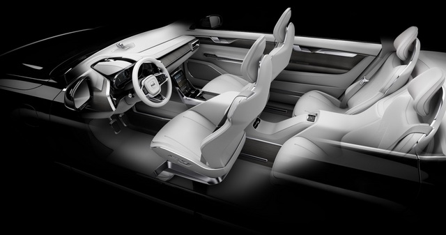 Volvo_concept-26_07.jpg
