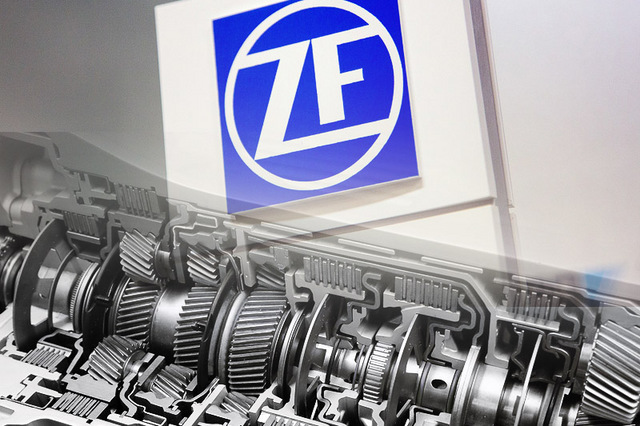 ZF_100th_Anniversary_TMS_01.jpg