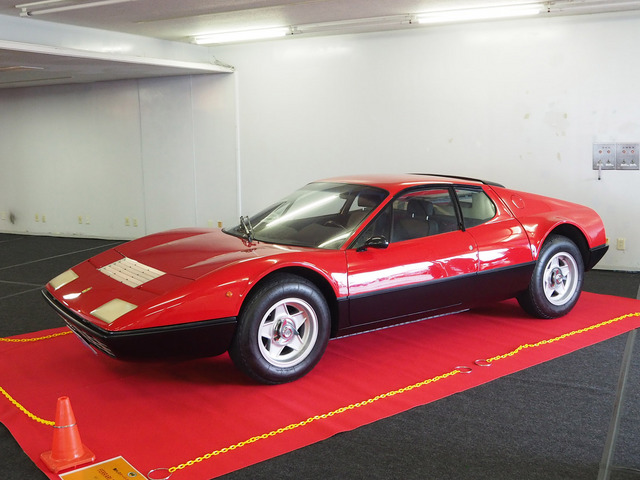 01_Ferrari_365GT/4BB_01.jpg
