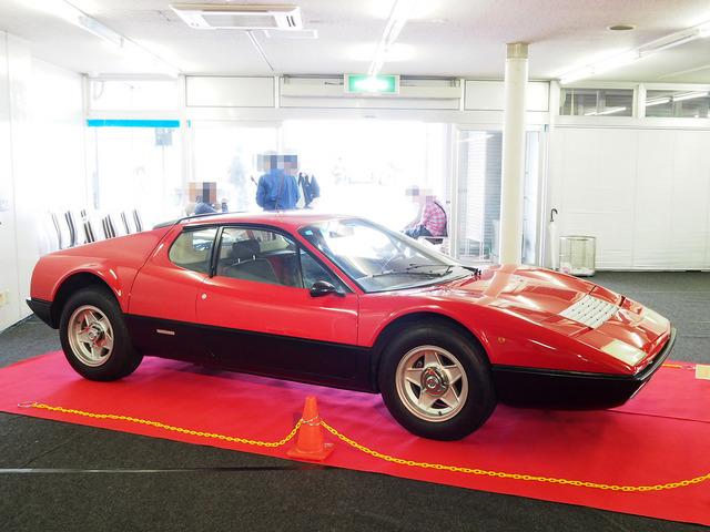 01_Ferrari_365GT/4BB_05.jpg