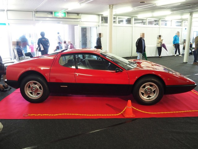 01_Ferrari_365GT/4BB_06.jpg