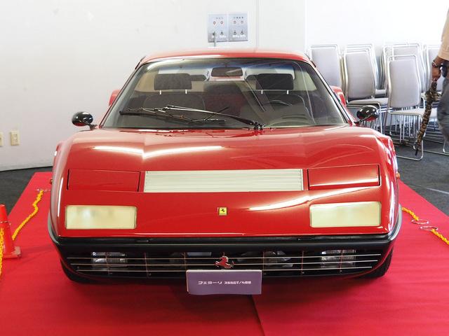 01_Ferrari_365GT/4BB_07.jpg