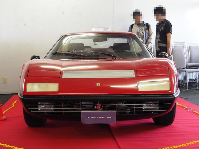 01_Ferrari_365GT/4BB_08.jpg