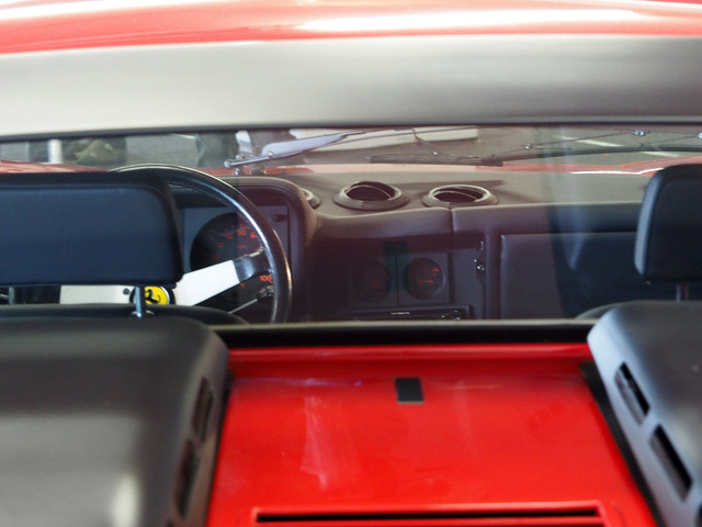 01_Ferrari_365GT/4BB_14.jpg