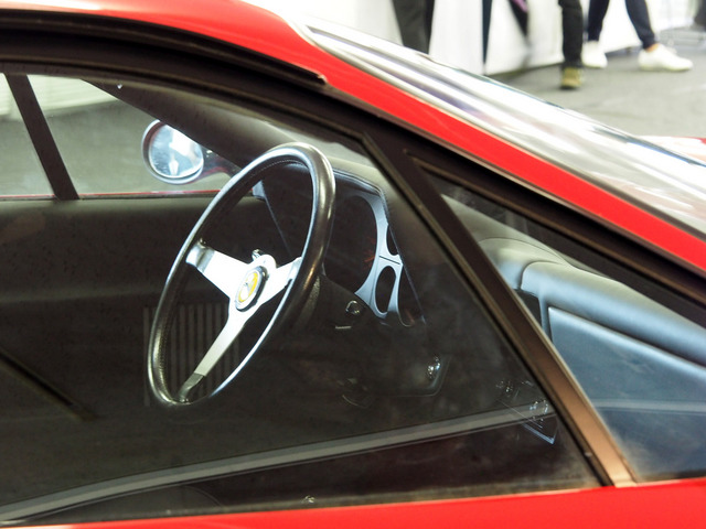 01_Ferrari_365GT/4BB_15.jpg
