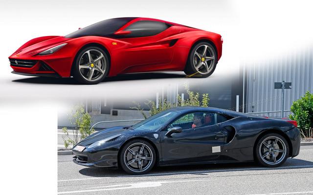 01_Ferrari_new_Dino_Render+Prototype.jpg