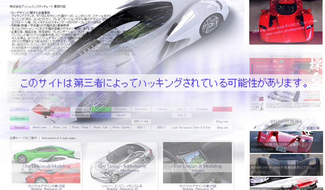 01_Top page_1330x780.jpg