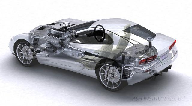 01_ash010_chassis_03.jpg