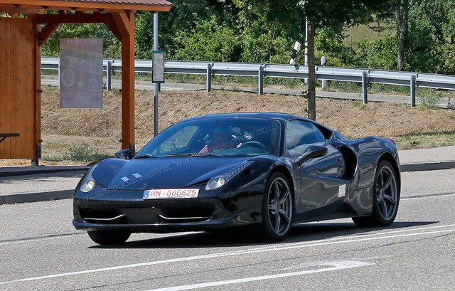 02_Ferrari_new_Dino_prototype_01.jpg