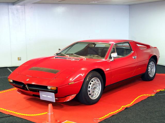 02_Maserati_Merak_SS_01.JPG