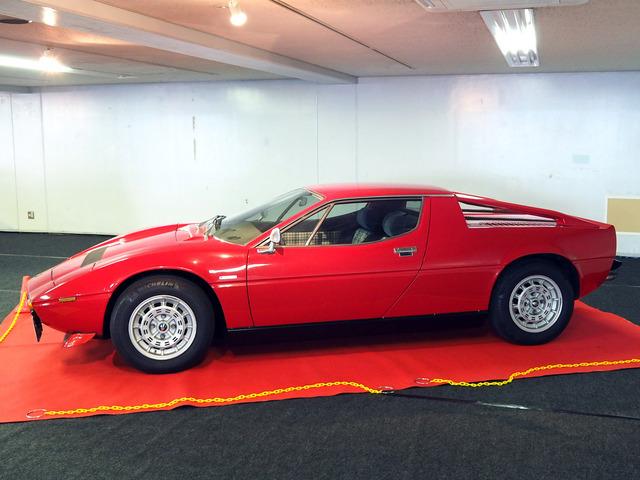 02_Maserati_Merak_SS_02.JPG