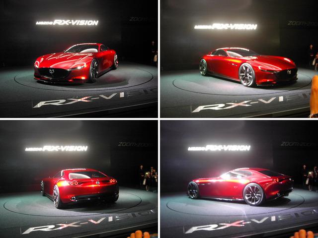 02_Mazda_RX-VISION_x4.jpg