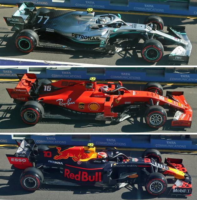 03_F-1_2019_Mercedes+Ferrari+Redbull.jpg