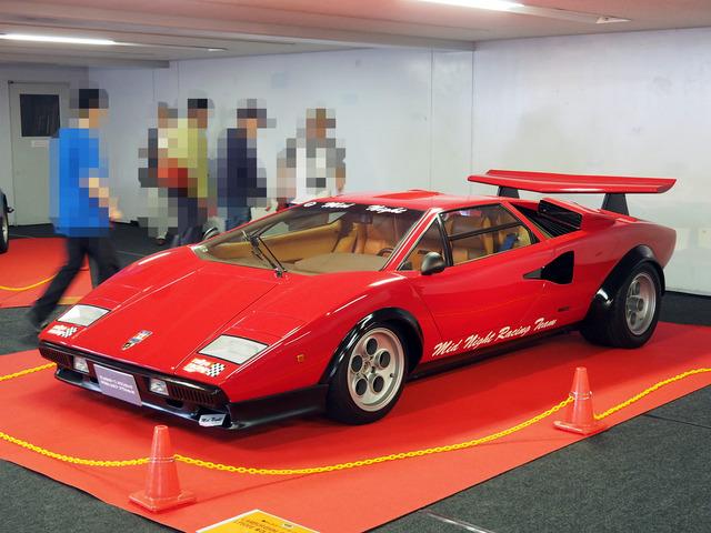 03_Lamborghini_Countach_LP500S_Wolf_Special_02.JPG