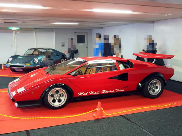 03_Lamborghini_Countach_LP500S_Wolf_Special_04.JPG