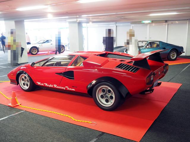 03_Lamborghini_Countach_LP500S_Wolf_Special_08.JPG