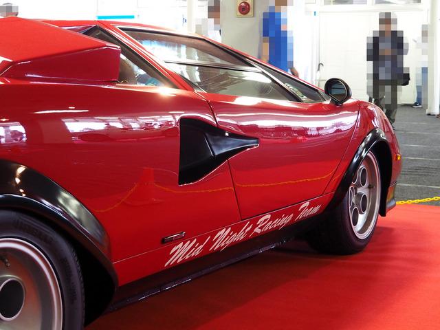 03_Lamborghini_Countach_LP500S_Wolf_Special_14.JPG