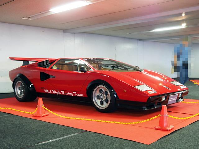03_Lamborghini_Countach_LP500S_Wolf_Special_18.JPG