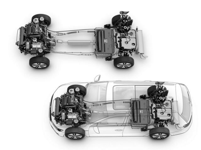 03_VW-Passat-GTE-45+48.JPG