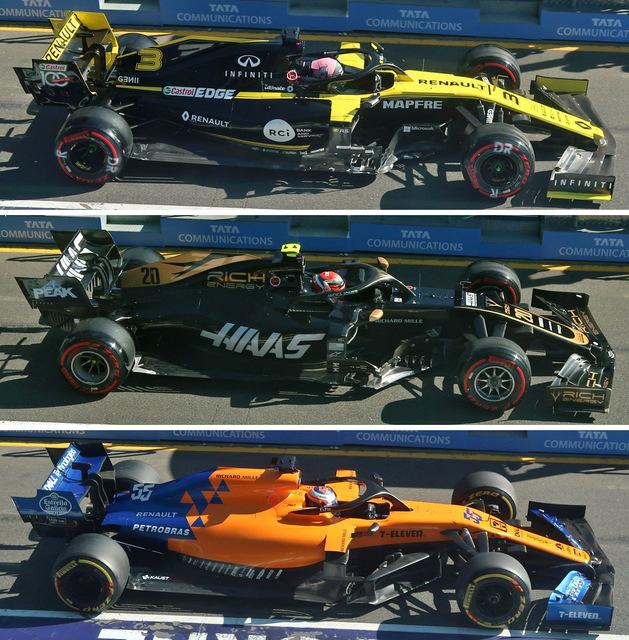 04_F-1_2019_Renault+HAAS+Mclaren.jpg