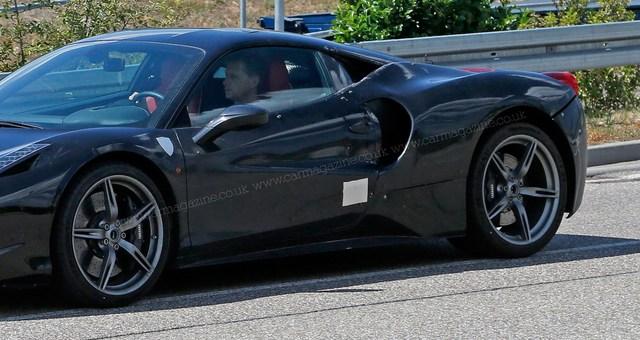 04_Ferrari_new_Dino_prototype_03.jpg