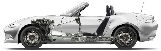 04_Mazda_MX-5_ND_16.jpg