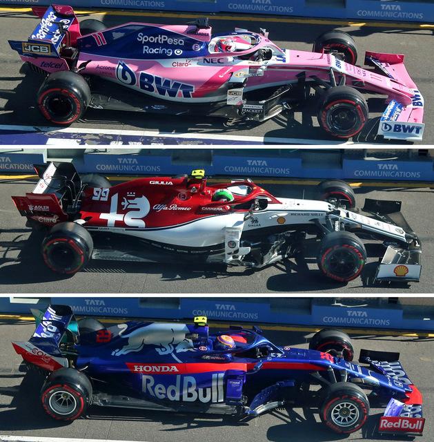 05_F-1_2019_RacingPoint+AlfaRomeo+ToroRosso.jpg