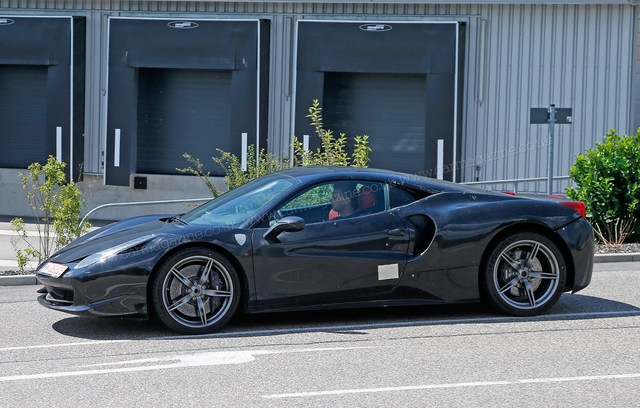 05_Ferrari_new_Dino_prototype_04.jpg