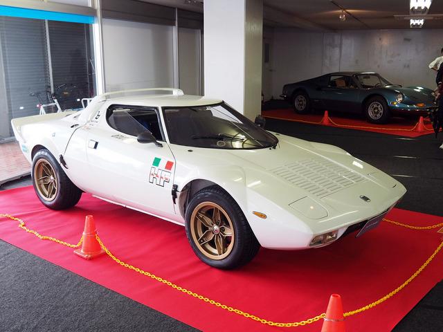 05_Lancia_Stratos_HF_05.JPG