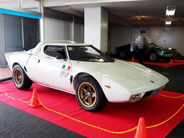 05_Lancia_Stratos_HF_06.JPG